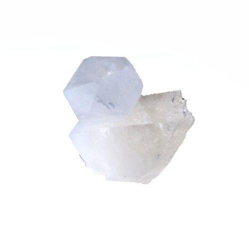 amas de quartz frmine054