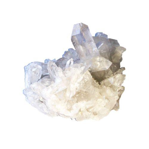 amas de quartz frmine055