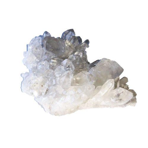 amas de quartz frmine071