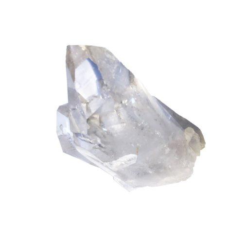 amas de quartz frmine076