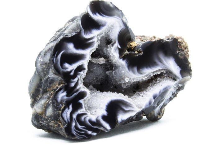 pierre onyx