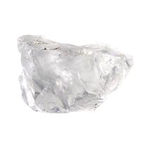 pierre du mois d'avril diamant