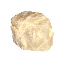 pierre de juin pierre de lune