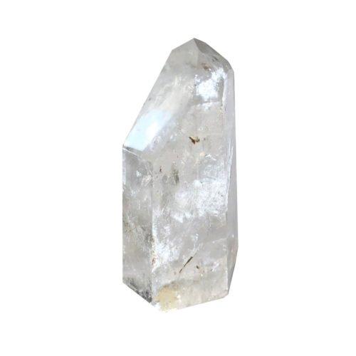 Prisme de quartz