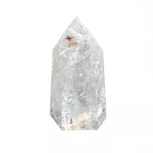 prisme de quartz frmineprq002