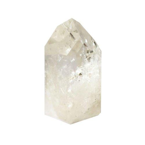 prisme de quartz frminepqr04