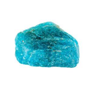 pierre apatite