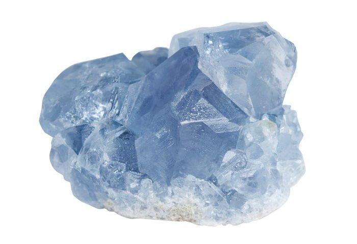 pierre célestine