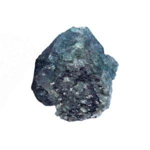 alexandrite stone