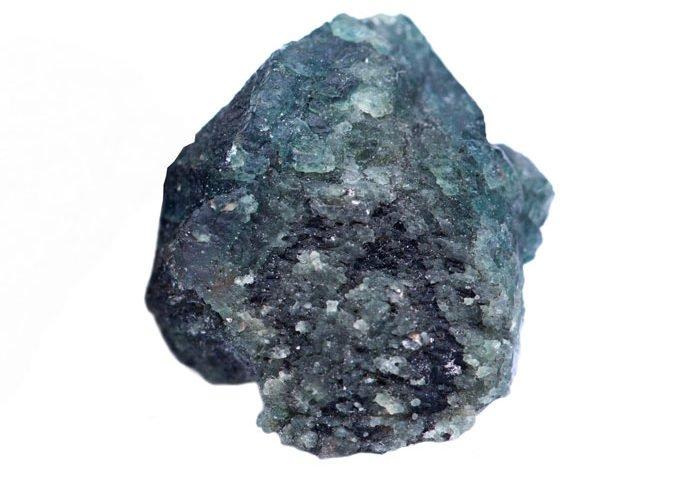 pierre alexandrite