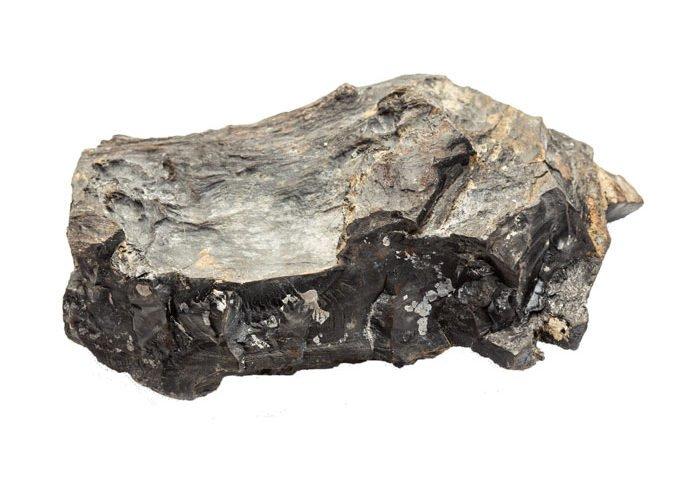 pierre jais
