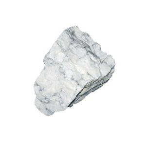 howlite stone