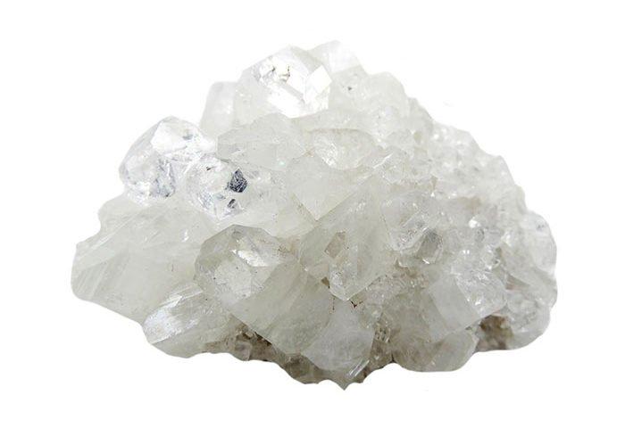 pierre apophyllite