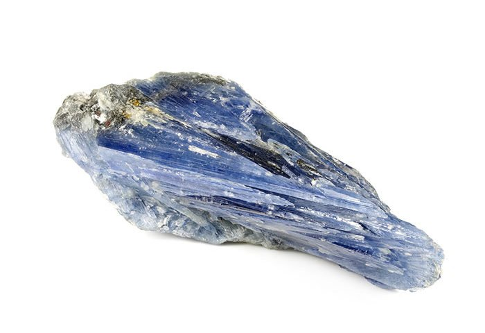 pierre cyanite
