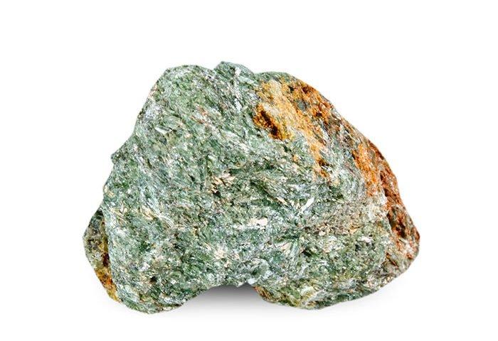 pierre diopside