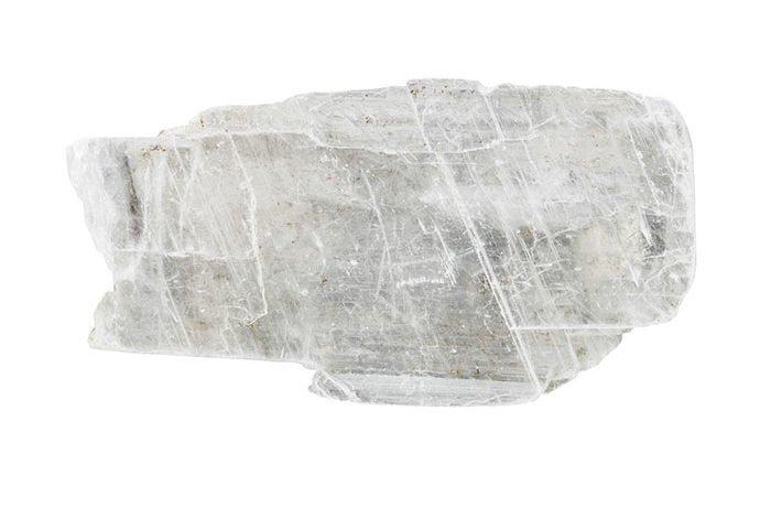 pierre sélénite