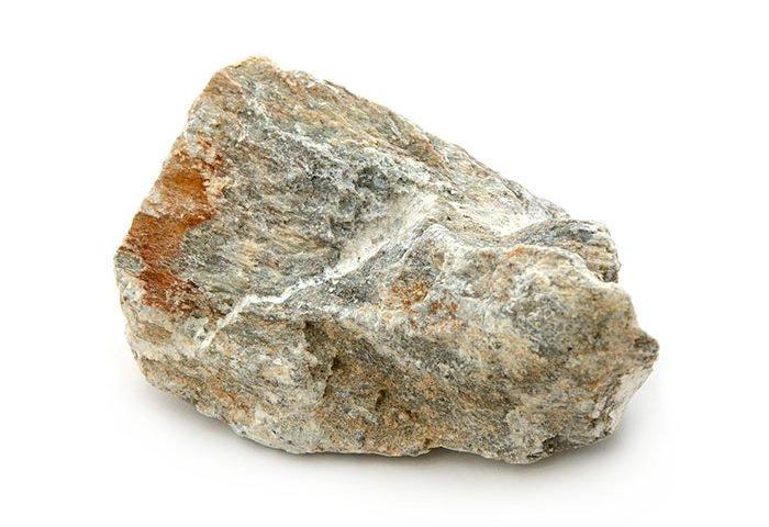 pierre steatite