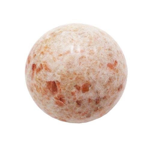 sphere pierre de soleil