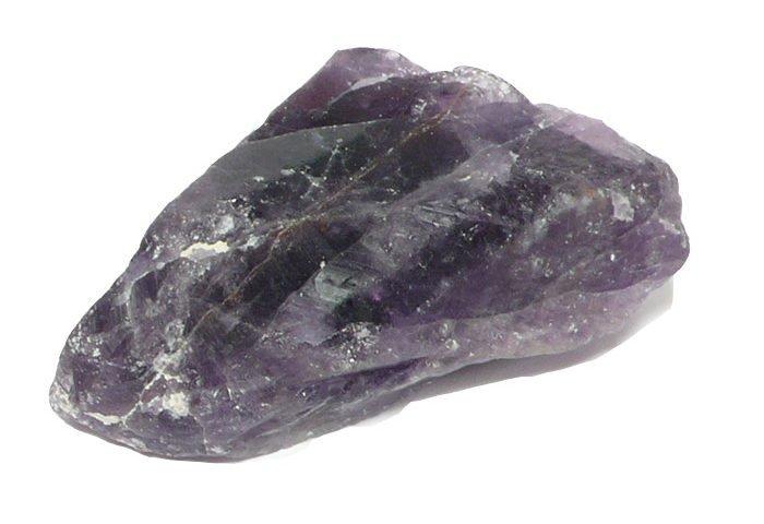 pierre auralite