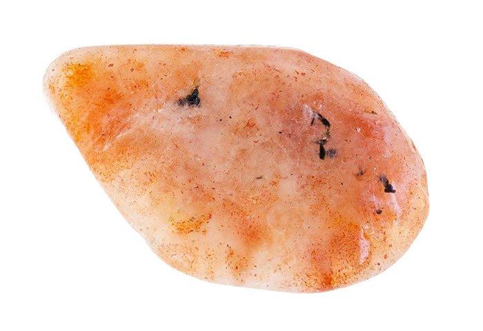 pierre heliolite
