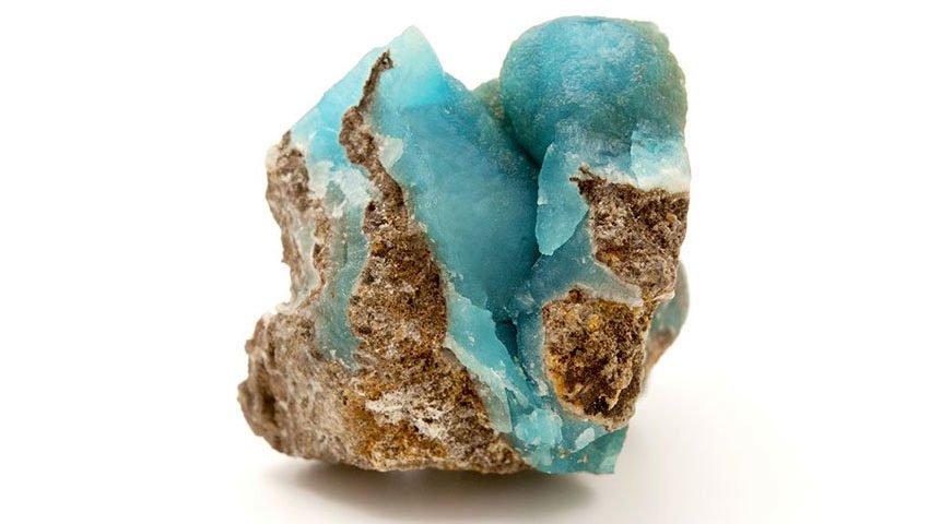pierre hémimorphite
