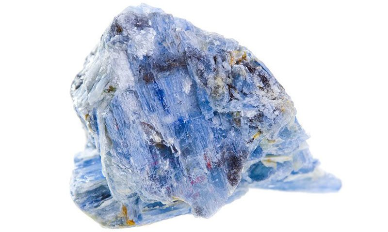 pierre kyanite