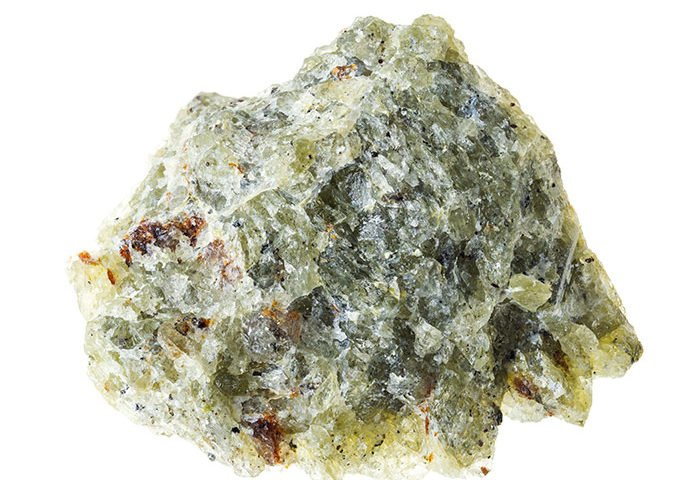 pierre olivine