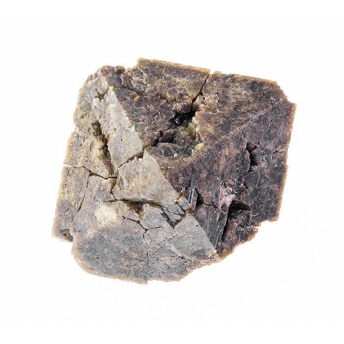 pierre zircon hyacinthe