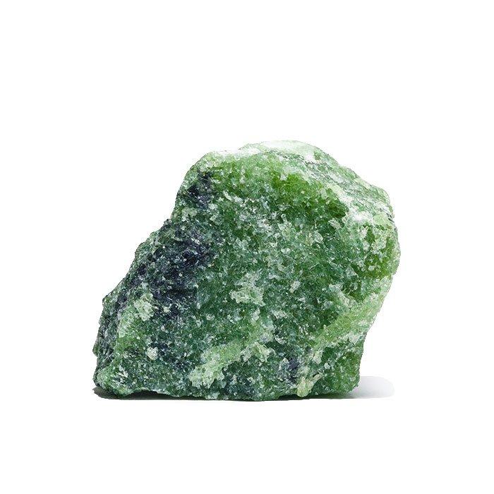 pierre zoïsite