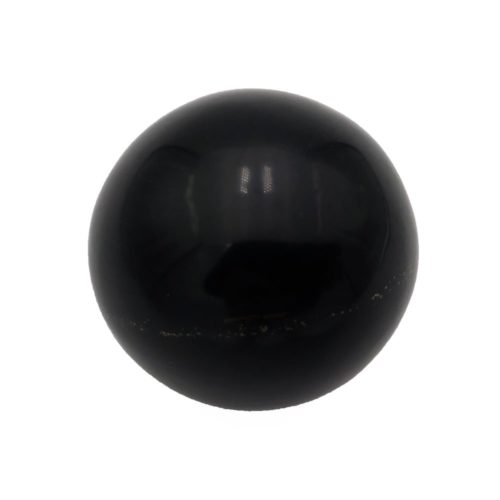 sphere onyx