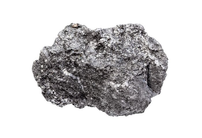 pierre graphite