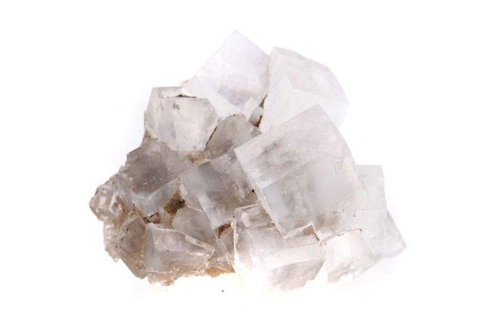 pierre halite
