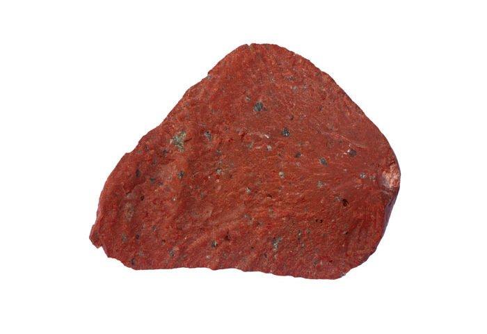 pierre porphyre