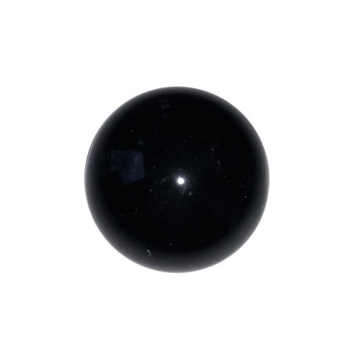 sphere onyx 40mm