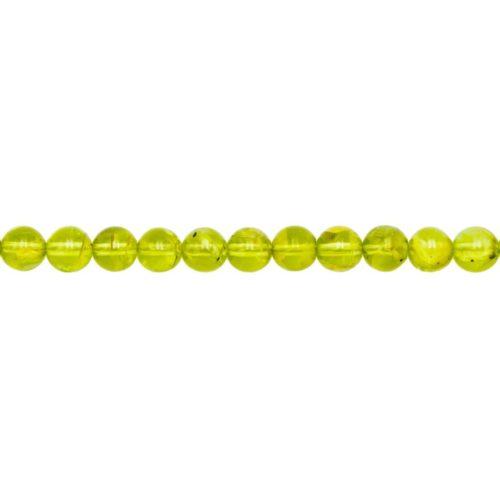 fil olivine 6mm
