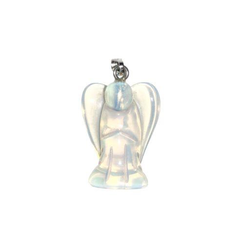 pendentif-opale-synthetique-petit-ange