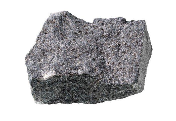 pierre gabbro