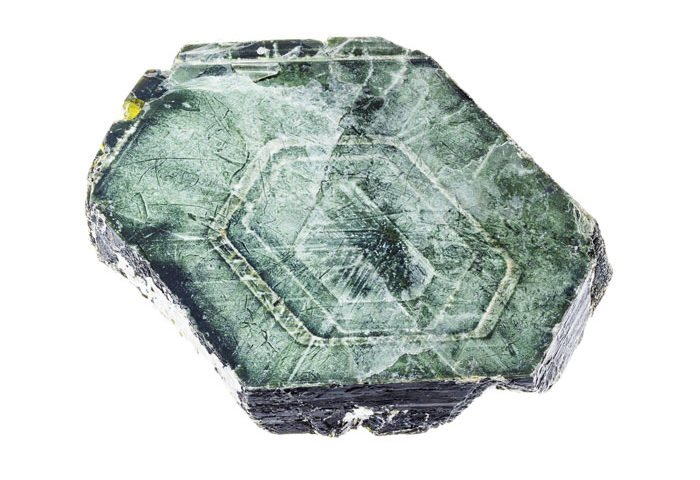 pierre mica