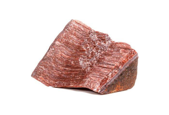 pierre oeil de boeuf
