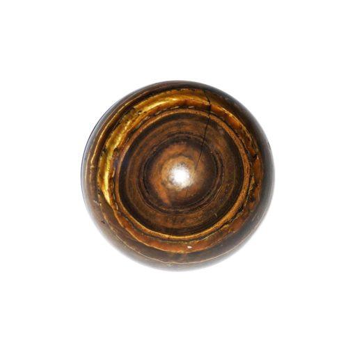 sphere oeil de fer 40mm