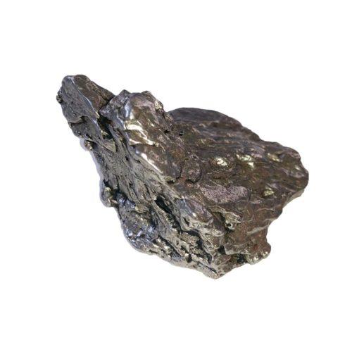 pierre météorite campo del cielo