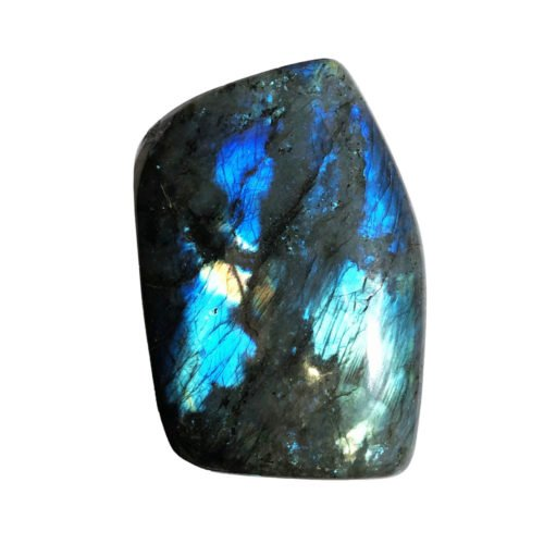 pierre brute labradorite 37