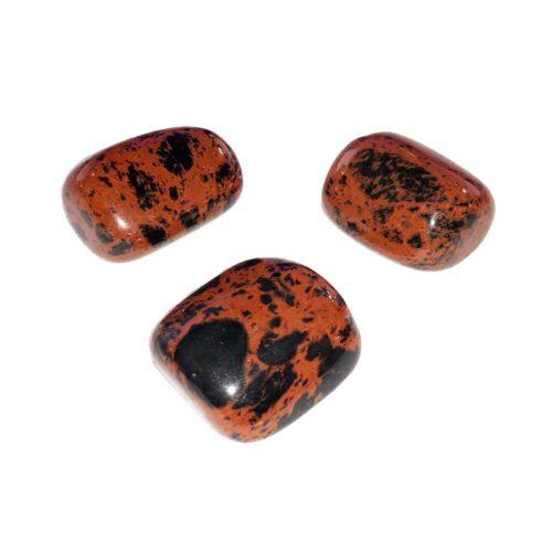 pierre-roulee-obsidienne-acajou