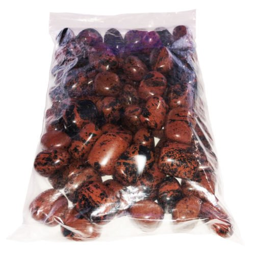 sachet-pierres-roulees-obsidienne-acajou-1kg