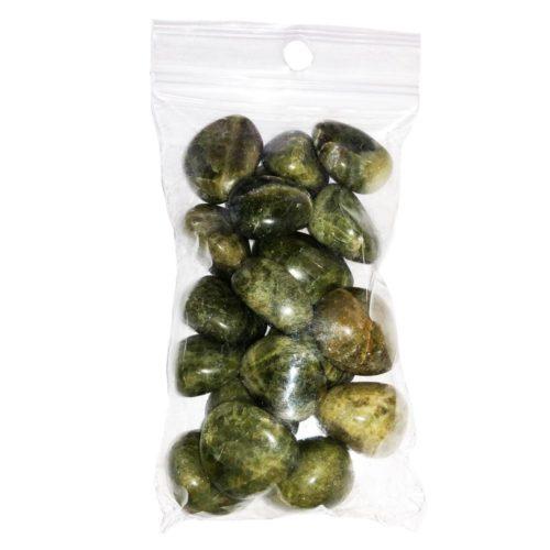 sachet-pierres-roulees-vesuvianite-250grs