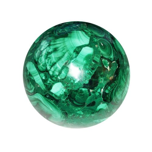 sphere-malachite-50mm