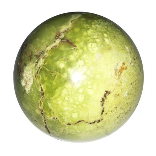 sphere-opale-verte-80mm