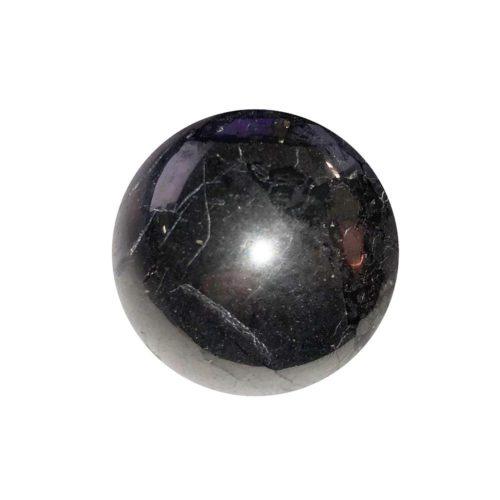 Sphère Shungite - 40mm