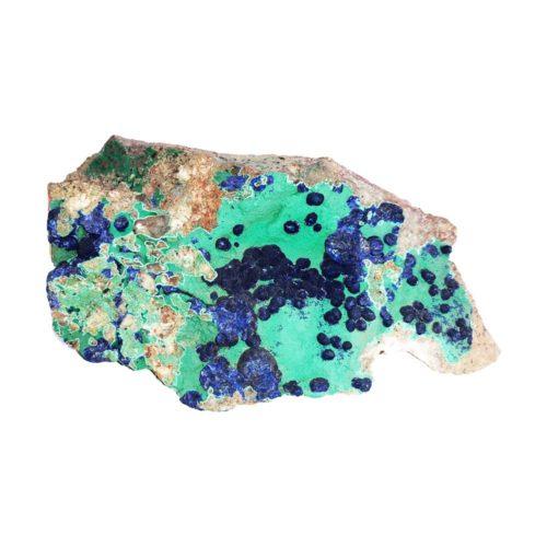 azurite-du-mexique-mcazr01