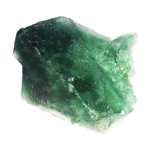 fluorite-de-madagascar-mcfrv01